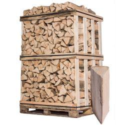 granul s pellets bois de chauffage bois energie nord. Black Bedroom Furniture Sets. Home Design Ideas
