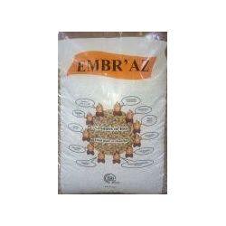 Granulé Embraz pellet - Palette de 65 sacs de 15 kg