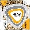 Vulcan Pellet