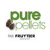 Pure Pellets