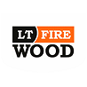 LT Firewood