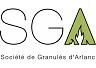 SGA Granulés d'Arlanc