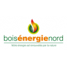 Bois Energie Nord