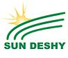 Sun Deshy