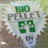 Bio Pellet