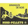 Nord Pellets