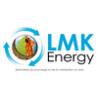 LMK Energy